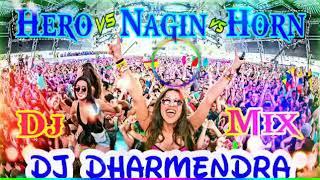 Dj DHARMENDRA  song