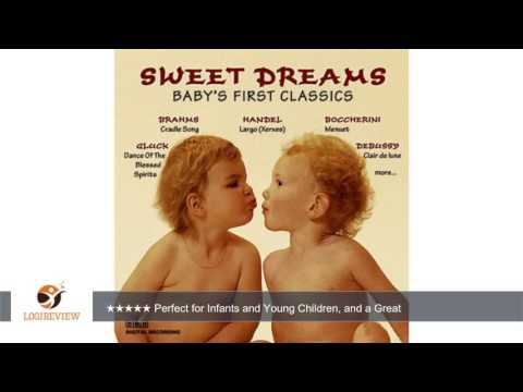 Sweet Dreams: Baby's First Classics 2 | Review/Test