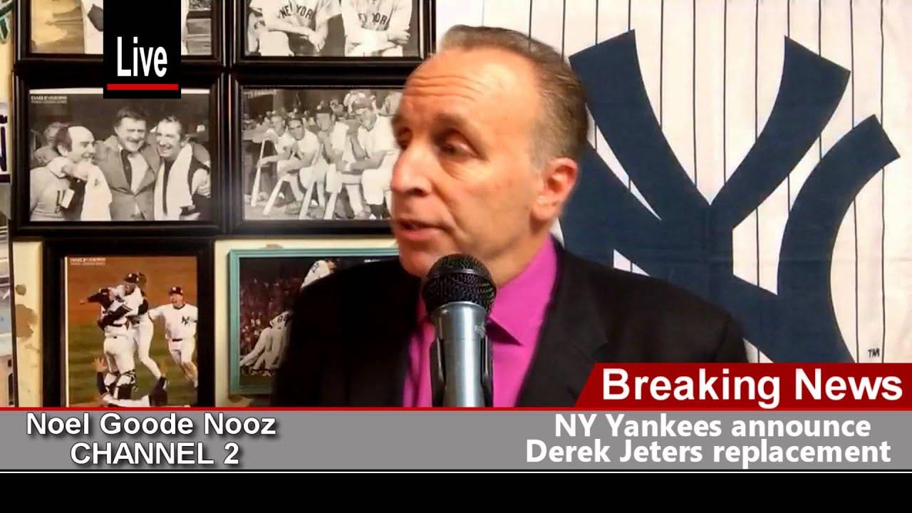 Locker Room Sports Greece Ny