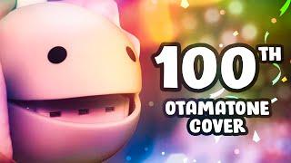 Mega Meme Medley - Otamatone Cover #100