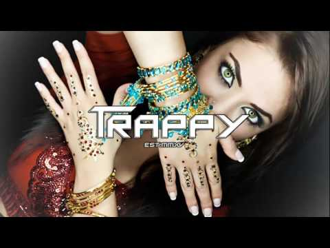"Best Of Arabic Twerk Music - ""Belly Dance"" Mix 2016 [VOL.2]"