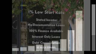 home loan mortgage purchase refinance