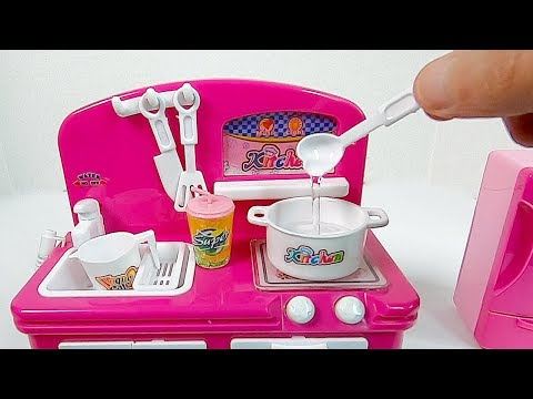 pink-kitchen-&-home-appliance-cooking-toys-for-kids