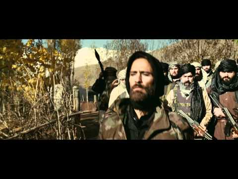 Special Forces - Trailer (Deutsch German) HD