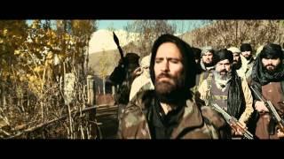Special Forces - Trailer (Deutsch German) HD