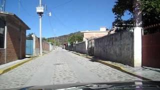 El Rancho El Sauz GTO