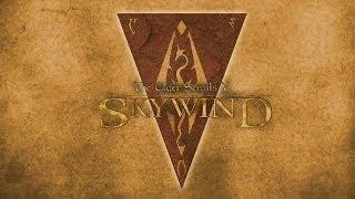 Skywind - Официальное видео о создании №1 [RUS]