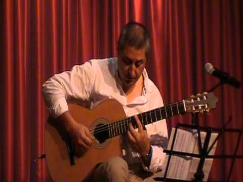 5/8-julio-andrade-en-concierto,-museo-música-julio-jaramillo,-guayaquil,-espol,-2012.07.15.