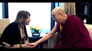 Далай-лама. Наставления для буддистов Тувы
