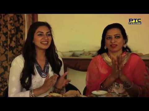 Apne Bande | Punjabi's Living in Ahmedabad (Gujrat) speaking Gujrati | Lifestyle Show | PTC Punjabi