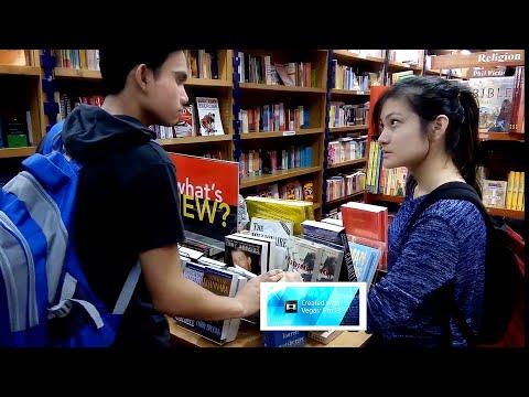 Kaba Music Video