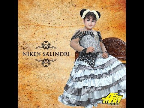 Niken Salindri feat. Joker - Sakit Rindu [OFFICIAL]