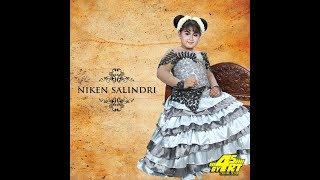 Download lagu Niken Salindri feat Joker Sakit Rindu MP3