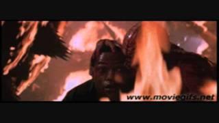 BTK (Bind.Torture.Kill) - Horizon