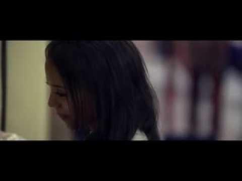 Porn trailer - THE ADULTERERS Trailer Adultery Thriller - 2017Kaynak: YouTube · Süre: 1 dakika33 saniye