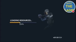 My Critical Ops Stream and other games!