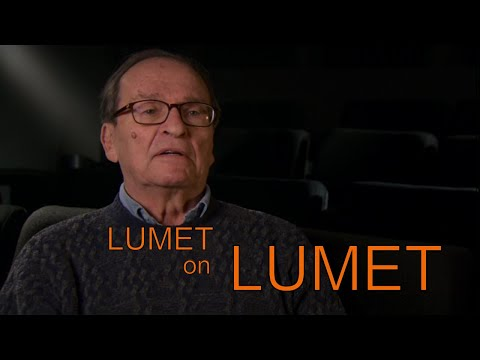 Lumet on Lumet Mp3