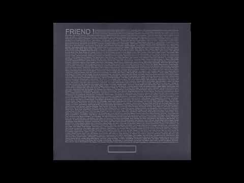 Shellac - Futurist (1997) [Full Album] | Movements 1-10