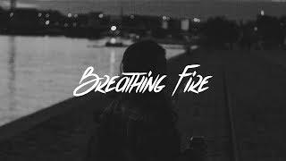 Anne-Marie Breathing Fire Lyrics.mp3