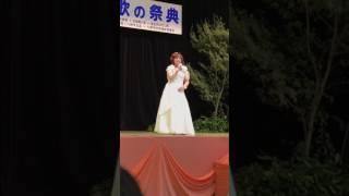 藤 まりこ さん 八街発表会ゲスト!