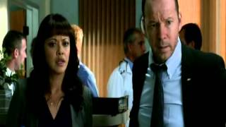 "Blue Bloods 5X05 ""Loose Lips"" Preview (10.24.14)"