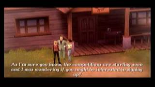 Petz Horsez 2 Review (Wii)