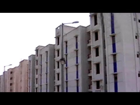 Ground Realities Of Delhi Development Authority Housing Scheme 2017
