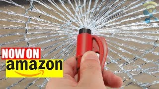 5 Most Useful Gadgets 2019 UNDER $10 on AMAZON