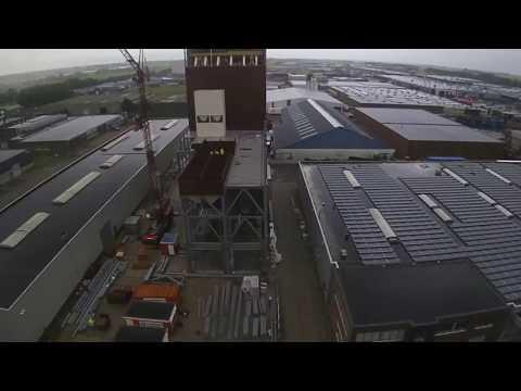 tsc_silos_video_unternehmen_präsentation