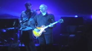 Mark Knopfler - Why Aye Man [Florence -05 ~ HD]