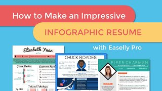 - get help: support@easel.ly easelly pro for only $4/month: https://www.easel.ly/proaccount?utm_source= professional infographic resume servic...