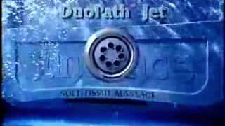Гидромассажные спа бассейны от Sundance Spas(, 2011-11-16T09:15:14.000Z)