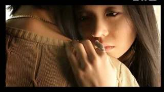 [MP3/HQ] 听着情歌流眼泪 Chinese DJ 2010 (慢摇版)