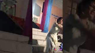 Ramdev Love gupta Video