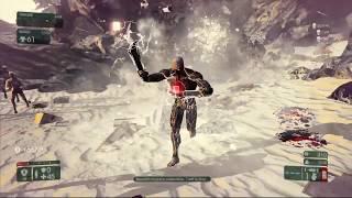 Baixar BeaattZz's Live Gameplay Killing Floor 2 Ep.17|Zed Slaying on Suicidal/Hell on Earth
