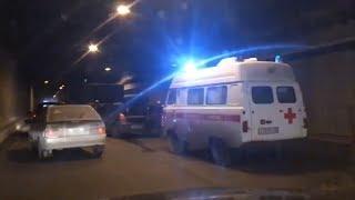 Авария в Крыму аэропорт Симферополь / Крым новости / Крым сегодня