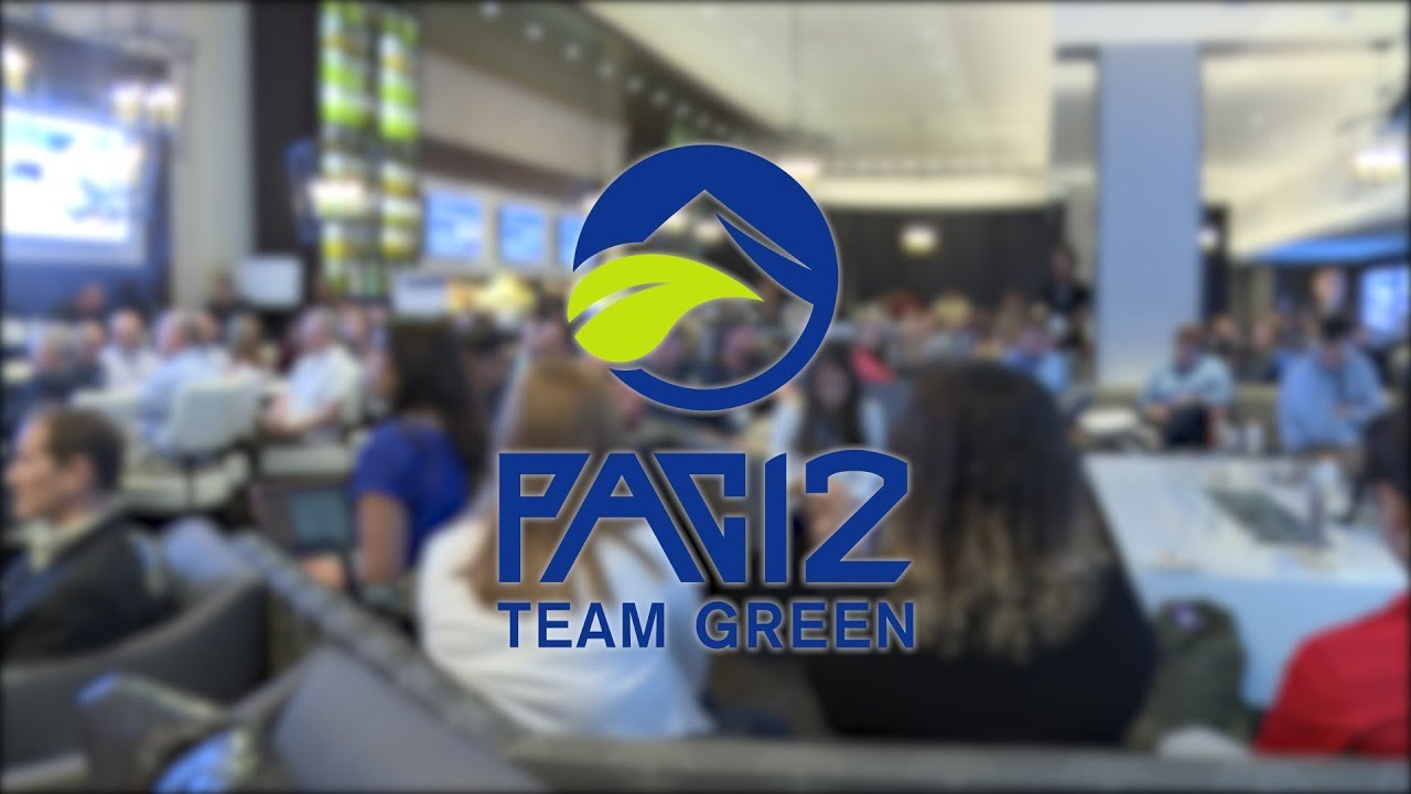 new-pac-12-team-green-to-enhance-sustainability-in-college-athletics