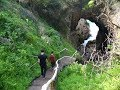 The Most Beautiful Walk In The World - Knysna Featherbed Eco Experience