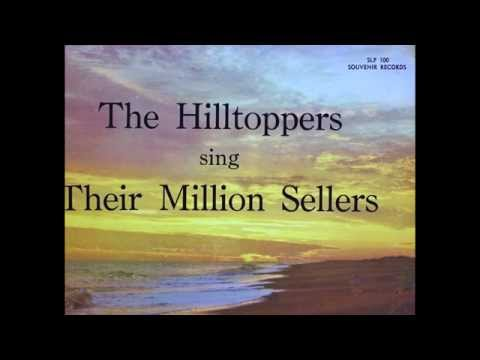 The Hilltoppers featuring Jimmy Sacca  Only You