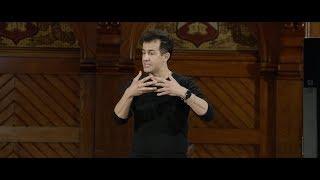 CS50 2018 - Lecture 8 - SQL Mp3