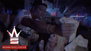 "Troy Ave ""Bartender"" (WSHH Exclusive - Official Music Video)"