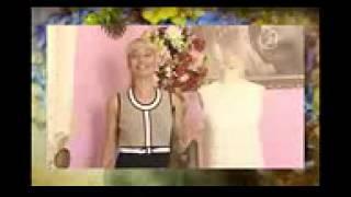 Женская одежда. Кружевное платье.   отжиг(Женская одежда. Кружевное платье. Шьём модное кружевное платье. одежда, платья, обувь, платья свадебные,..., 2014-09-22T16:52:45.000Z)