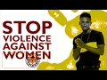 Download Chris Martin - Stop Violence Against Women [Motivation Riddim] February 2017 MP3 song and Music Video