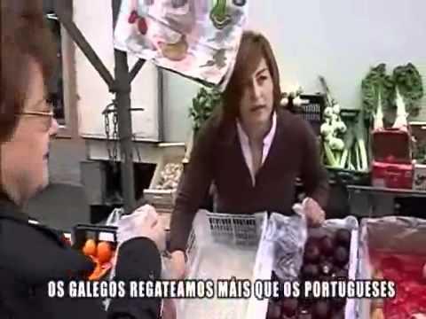 Javi Rocha [CRTVG] ACTUALIZAD@S [Barato, barato] [DIA  26 Julio 2010] Prime time TVGalicia. Toma 2