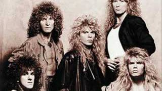 whitesnake-here i go again