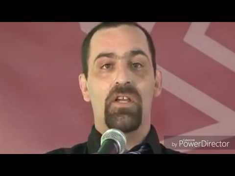 Christian Preacher left speechless while trying to defend the doubtful nature of The Bible