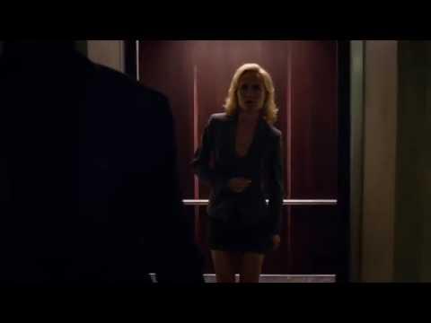 Red widow Goran visnjic episode2 Scene2