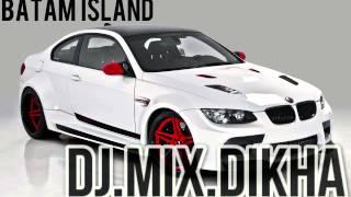 DJ MIX DIKHA MONEY MAKER NONsTOP