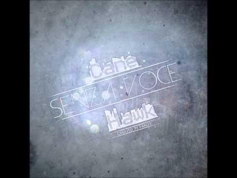 Cane ft. Jason Hawkins - Senza voce