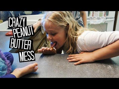How It's Possible To Cum In My Own MouthKaynak: YouTube · Süre: 3 dakika14 saniye